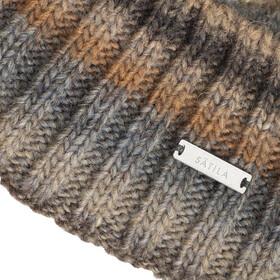 Sätila of Sweden Ekåsa Hat brown combo